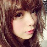 池田エライザがかわいい!カップが大きい!彼氏や性格は?