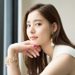 新木優子のかわいい画像集めました!噂の宗教についても調べました。