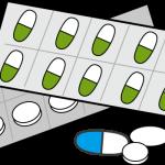 薬の正しい保管方法とは?常温、冷所、室温の違いって?