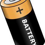 安い電池の液漏れに注意!その危険性と気を付ける点