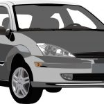 ハイブリッドカーで燃費を良くする方法とは?