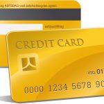 クレジットカードを使って誰でもできる節約生活